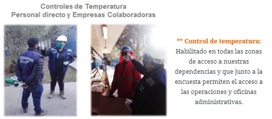 3.2.control temperatura