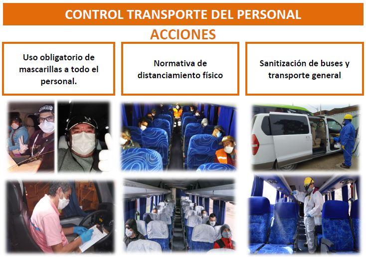 EJE3.2-CONTROL TRANSPORTE DEL PERSONAL